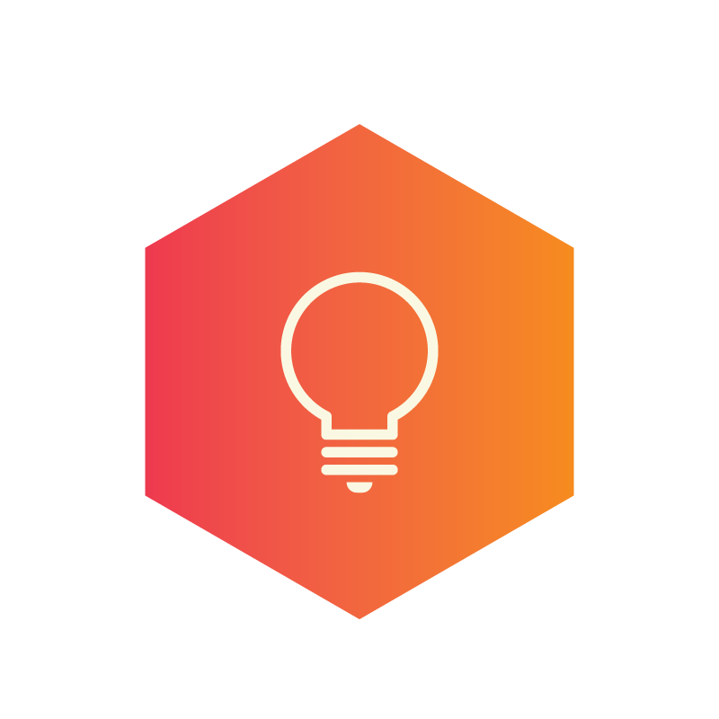 Idea Services Icon