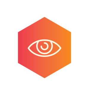 Imagery Services Icon