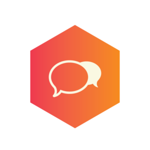 Stories Services Icon
